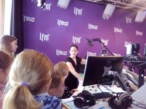 1112 Visite LFM