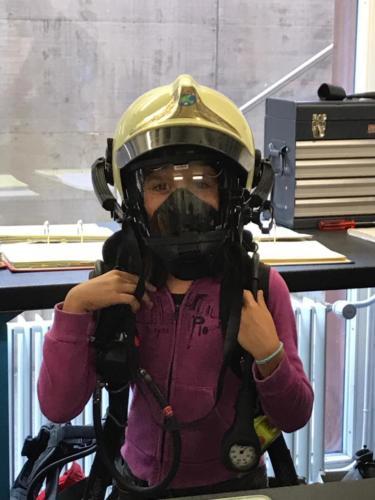 0731 pompiers Penthalaz